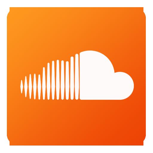 Soundcloud PP
