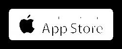 appstore-1-1024x412